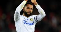Kyle Bartley: Accused Wagner of lacking respect