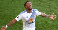 Jermain Defoe: Wanted again by Hammers