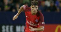Thomas Meunier: fancies Utd move