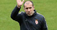 Leonardo Jardim: Welcomes Premier League interest