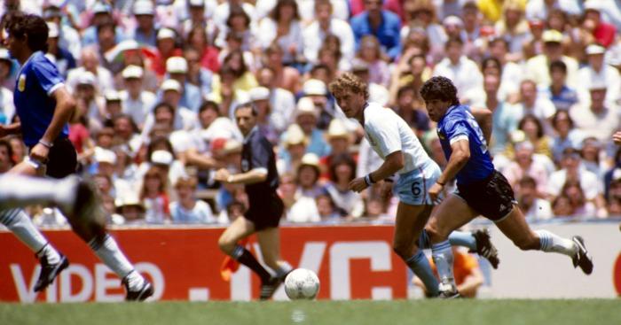 Diego Maradona - Klopp pays tribute to Maradona; reveals why legend was his favourite player
