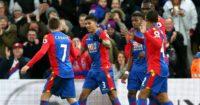 Patrick van Aanholt: Put Palace ahead