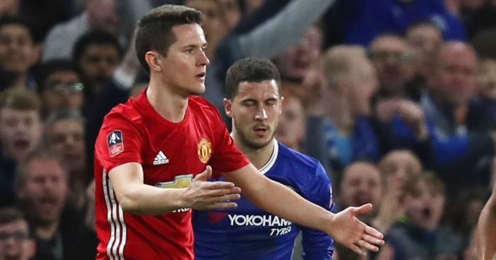 Image result for hazard and herrera