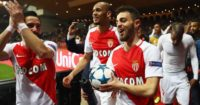 Monaco: Upset Man City in the Champions League