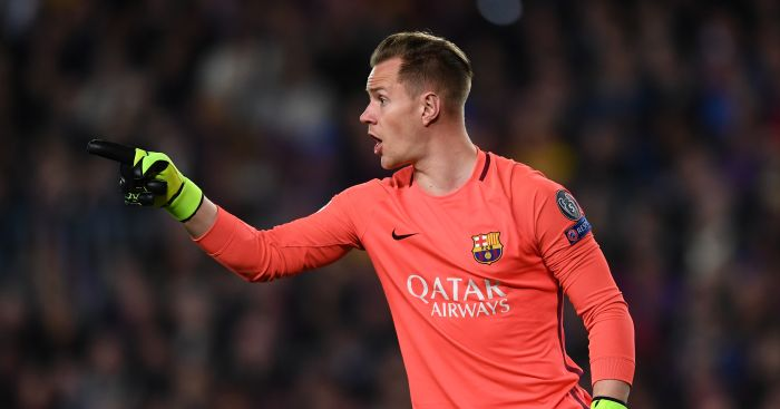 Man Utd ready to splash out world record £88m to land David de Gea replacement