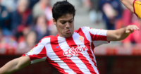 Jorge Mere: Linked with move to Stamford Bridge