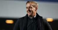 Leeds boss Gary Monk 2