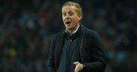 Leeds boss Gary Monk 3