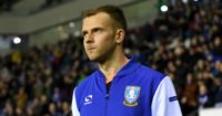 jordan rhodes sheffield wednesday 2