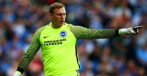 david stockdale brighton 2