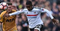 Ryan Sessegnon: In demand