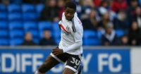 ryan sessegnon fulham 2