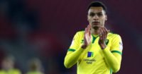 jacob murphy norwich 2