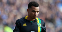 jacob murphy norwich 4