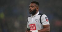 darren bent derby 3