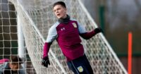 jack grealish aston villa 2