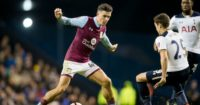 jack grealish aston villa 3