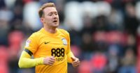 aiden mcgeady preston