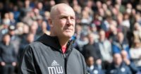 nottingham forest boss mark warburton 2