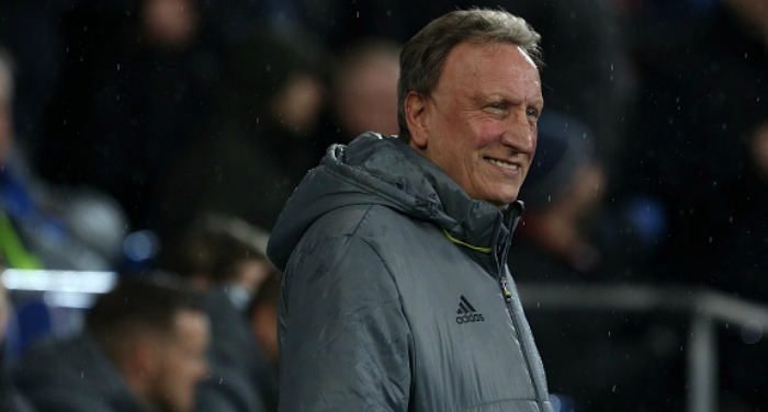 cardiff boss neil warnock 2