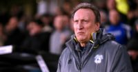 cardiff boss neil warnock 3