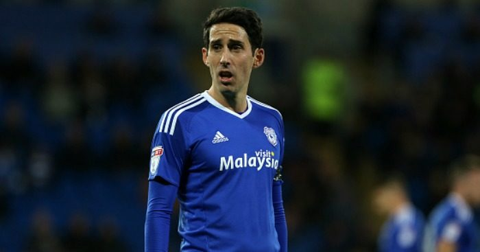 peter whittingham cardiff 2