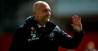 QPR boss ian holloway
