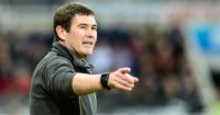 burton albion boss nigel clough 2