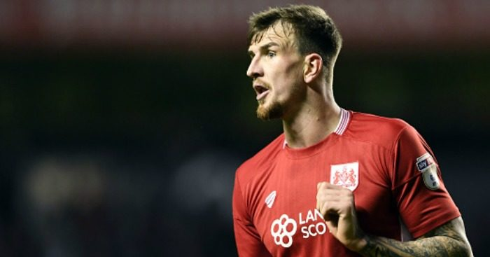 aden flint bristol city 2