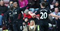 Daniel Sturridge: Tipped to leave Liverpool this season