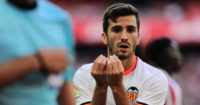 Jose Gaya: Target for Man City and Arsenal