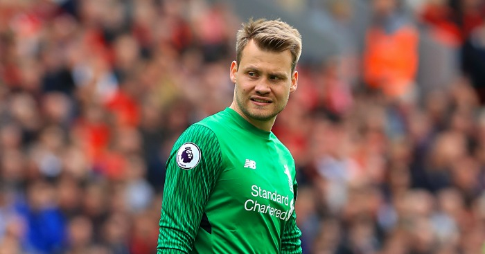 Mignolet bitter and clueless for Liverpool outbursts; Man Utd double swoop