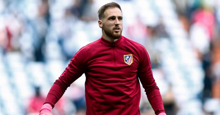 Atletico star's confession fuels £90m Man Utd, Arsenal speculation