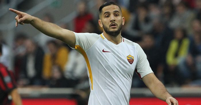 Euro Paper Talk: Klopp obsessed and to go to war with Barcelona over exciting €25m target; Roma fear star duo could join Man Utd
