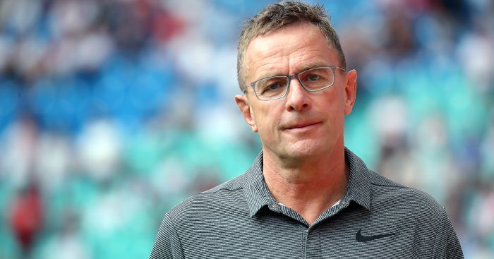 Surprise candidate emerges as possible Sarri replacement at Chelsea
