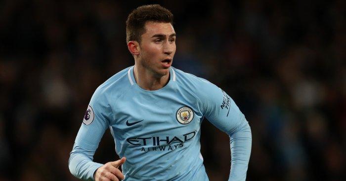 Improved star outlines targets after signing Man City extension