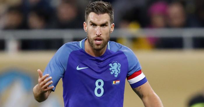 Kevin - Euro Paper Talk: Tottenham spy £70m worth of attacking talent; Barcelona deny bid for Liverpool target