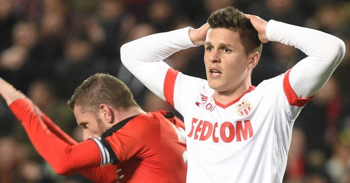 Southampton To React With 13m Midfielder Bid After Failing With Top Target