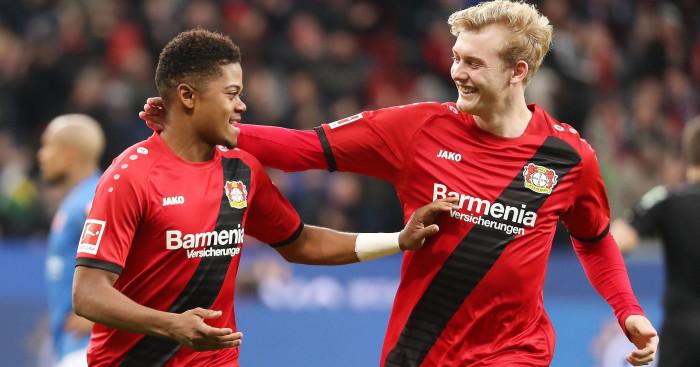 Euro Paper Talk: Bargain ?35m Roma star says yes to Man Utd