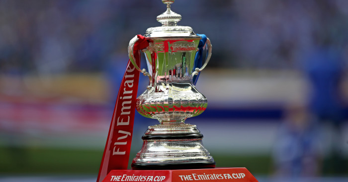 FA.Cup  - Predictions: Liverpool to go back top; Man Utd, Man City to prevail in cup?