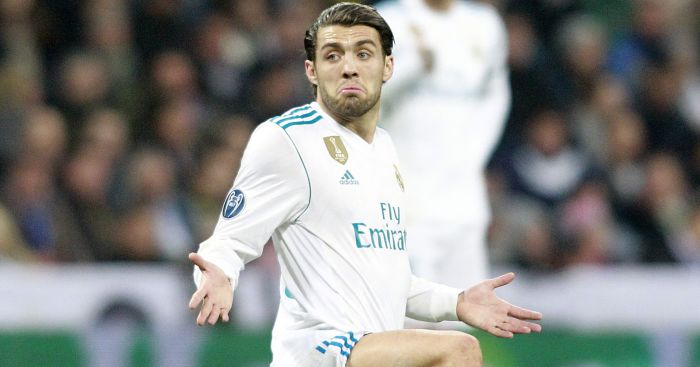 Kovacic confirms that he wants to leave Real Madrid this summer