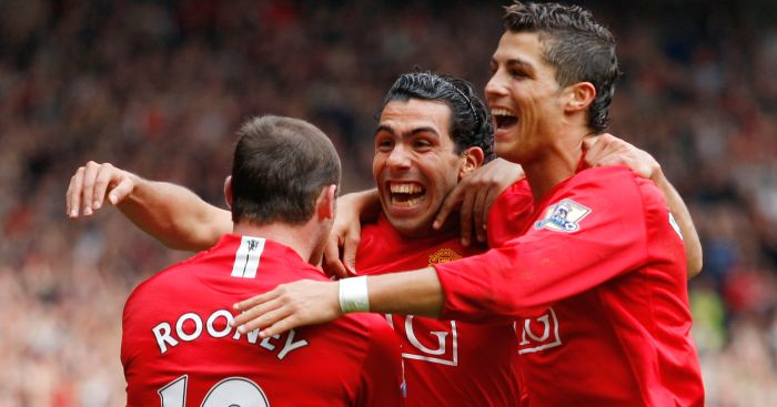 Liverpool urged to move for Arsenal target; Man Utd skipper debate