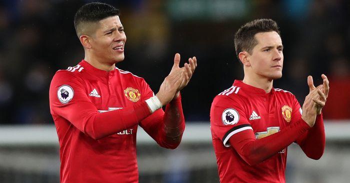 Solskjaer raises Pogba hopes but reveals Man Utd defensive concerns