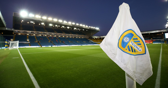 Leeds United Back In EPL After 16 Years