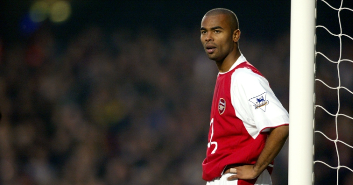 Ashley Cole Arsenal - Cole calls time on career as former Chelsea, Arsenal star eyes coaching role