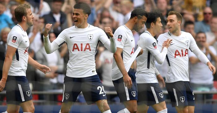Huge start for Emery as Premier League announces 2018/19 fixtures