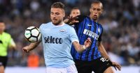 Ciro Immobile TEAMtalk