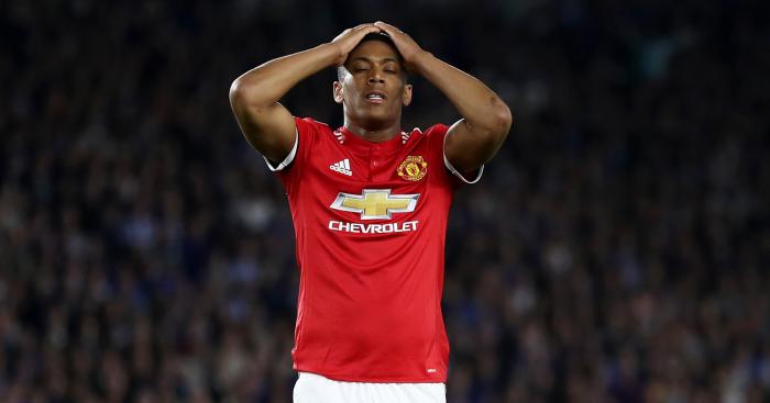 Man Utd to offer star as bait in bid to beat Man City to £166m attacker