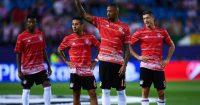 Thiago Alaba Boateng Lewandowski TEAMtalk