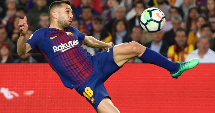 Euro Paper Talk: Arsenal's late move for £27m defender takes a twist; Tottenham make shock ?40m midfielder offer
